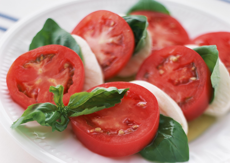 салат правильное питание рецепты